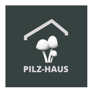 Vitalpilz Reishi Logo-Pilzhaus.jpg